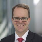 SPD-Fraktion entsendet hochrangige gesellschaftliche Vertreter in Bundesversammlung
